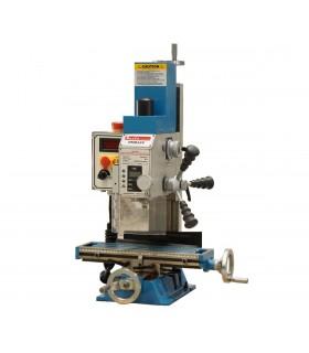 Mill PMB- 20V Brushless Motor