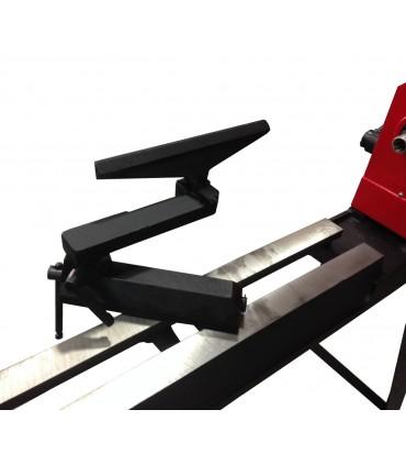 Wood lathe RA 900