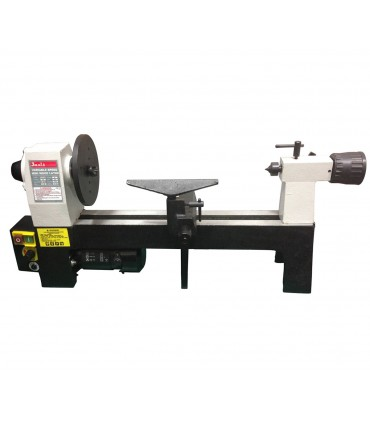 Mini Wood Lathe RA 305