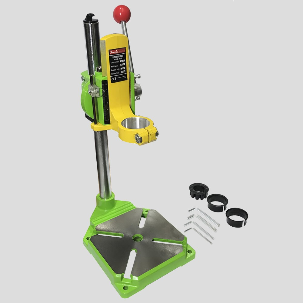 Drill Stand MDS R90